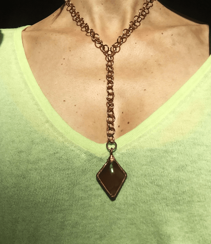 diamondPendant3
